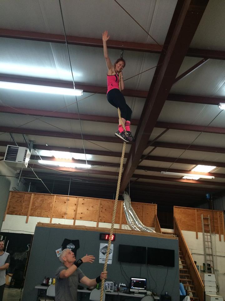 rope_climb.jpg