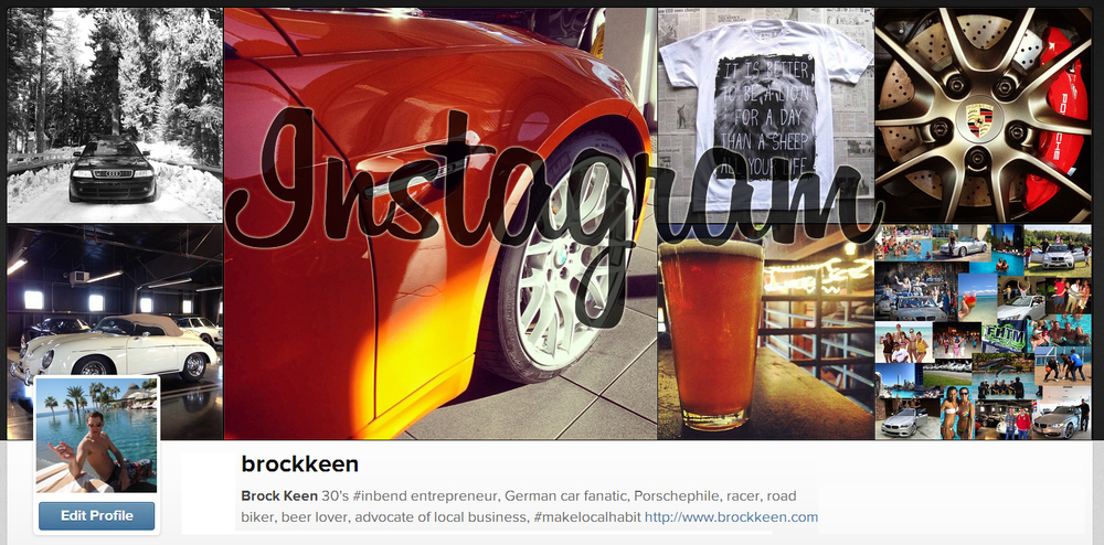 Brock Keen Instagram banner.jpg