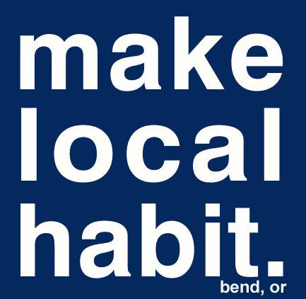 make_local_habit_logo.jpg