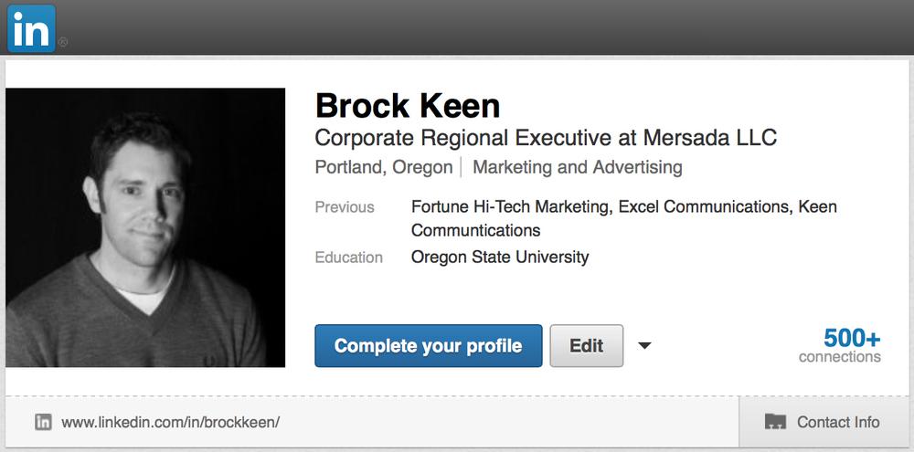 Brock Keen Linkedin.jpg