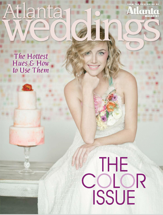 Ross Oscar Knight Photography_Atlanta Weddings Feature_Spring 2012_Cover.jpg