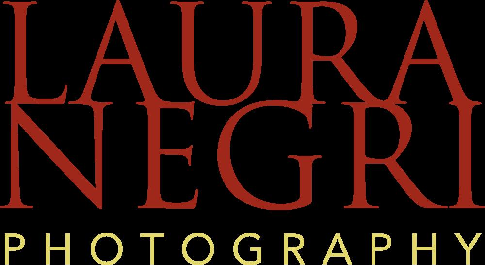 laura-negri-logo.png