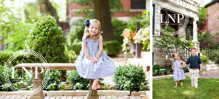 LauraNegriPhotoChicagoPortraitPhotographerPhotography004.jpg