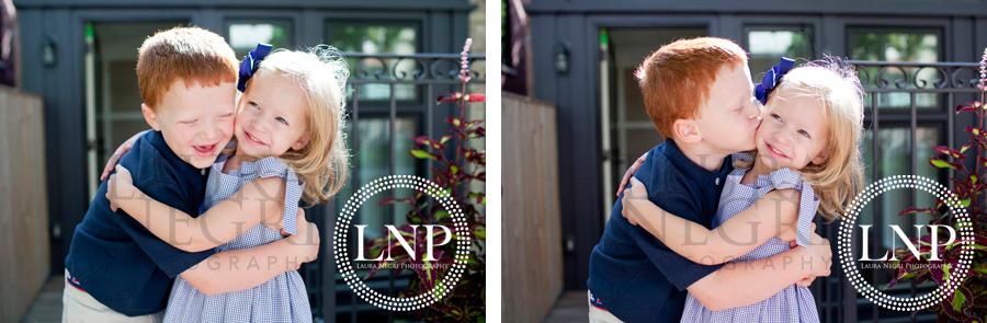 LauraNegriPhotoChicagoPortraitPhotographerPhotography008.jpg