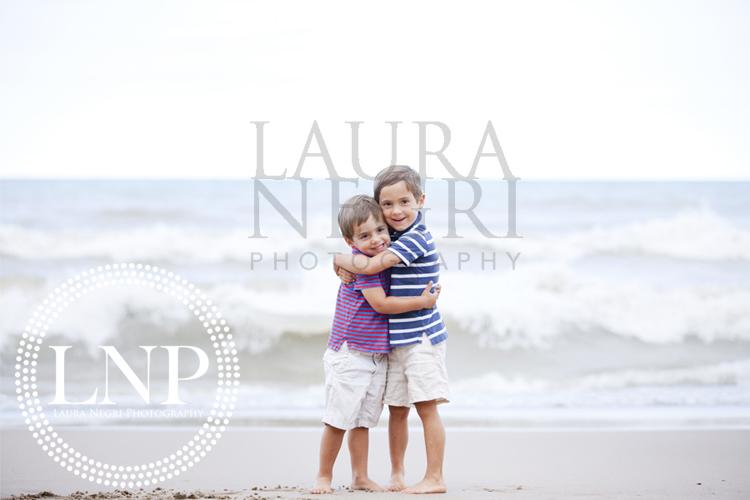 LauraNegriPhotographyChicagoPortraitPhotorgapherAtlanta004.jpg
