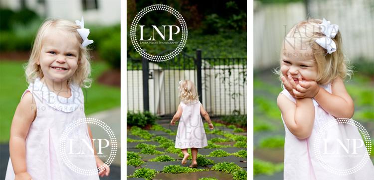 LauraNegriPhotograpyAtlantaPhotographerPortrait003.jpg