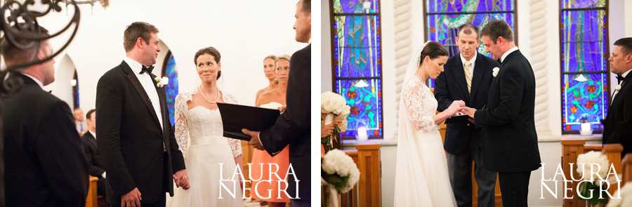 LauraNegriPhotographySeaIslandWeddingPhotographer024.jpg