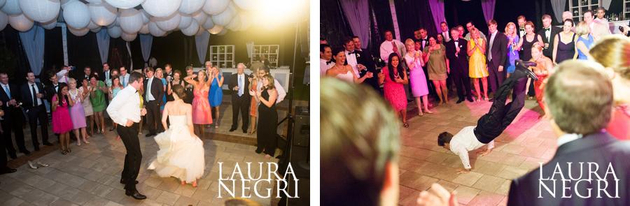 LauraNegriPhotographySeaIslandWeddingPhotographer058.jpg