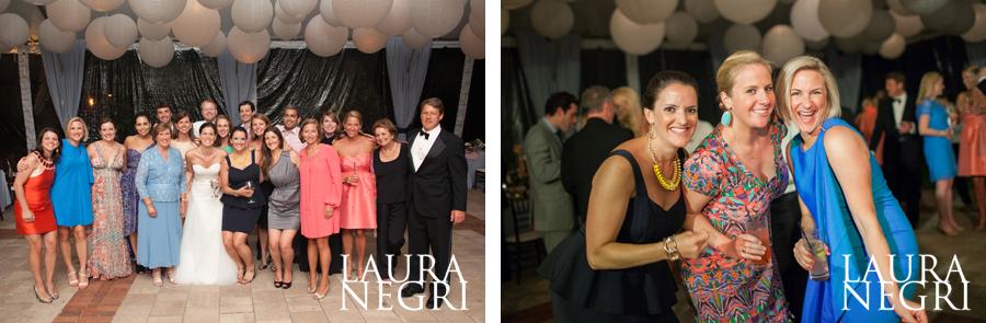 LauraNegriPhotographySeaIslandWeddingPhotographer060.jpg