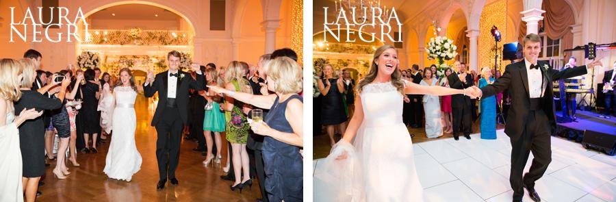LauraNegriPhotographyAtlantaWeddingPhotographer060.jpg