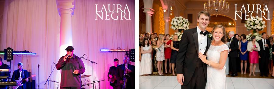 LauraNegriPhotographyAtlantaWeddingPhotographer068.jpg
