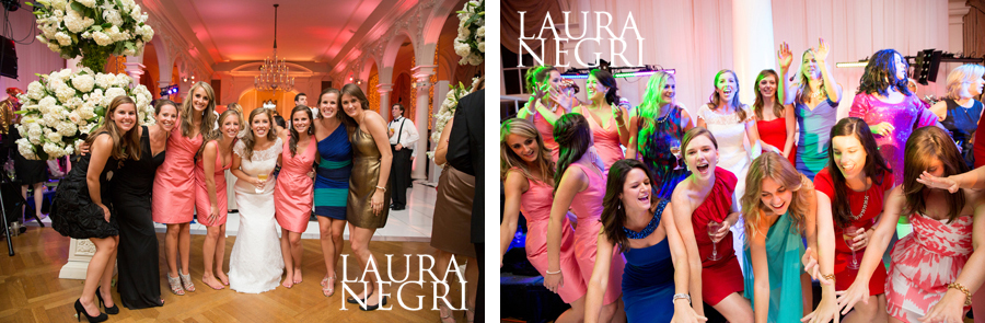 LauraNegriPhotographyAtlantaWeddingPhotographer071.jpg