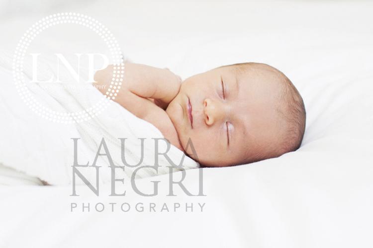 LauraNegriPhotographyAtlantaPortraitPhotographer001.jpg