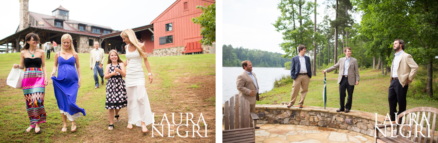 0022LauraNegriPhotographyWeddingPhotographer.jpg
