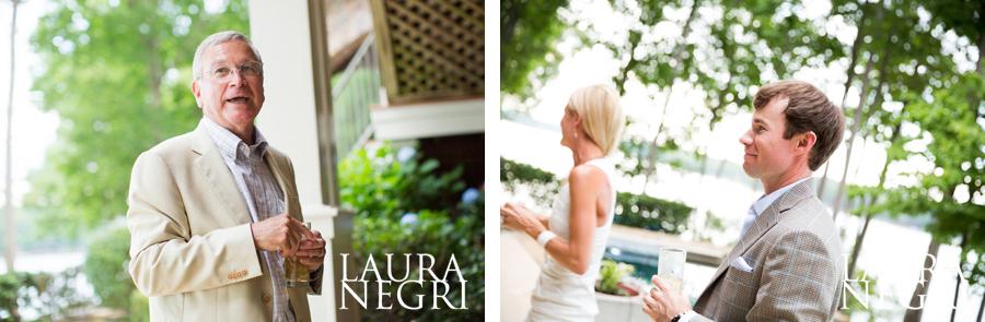0029LauraNegriPhotographyWeddingPhotographer.jpg