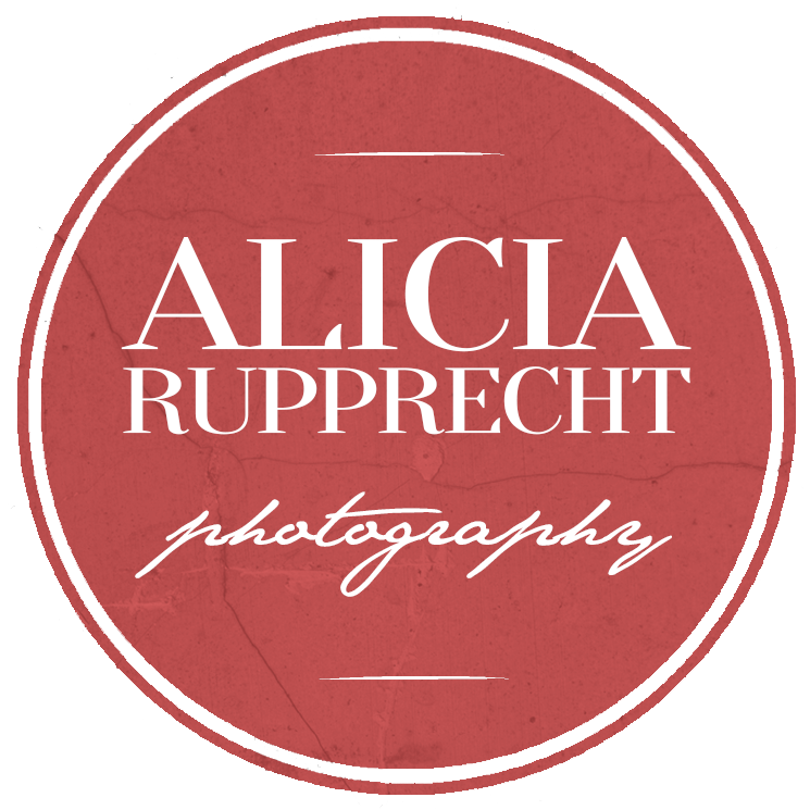 Alicia Rupprecht Photography