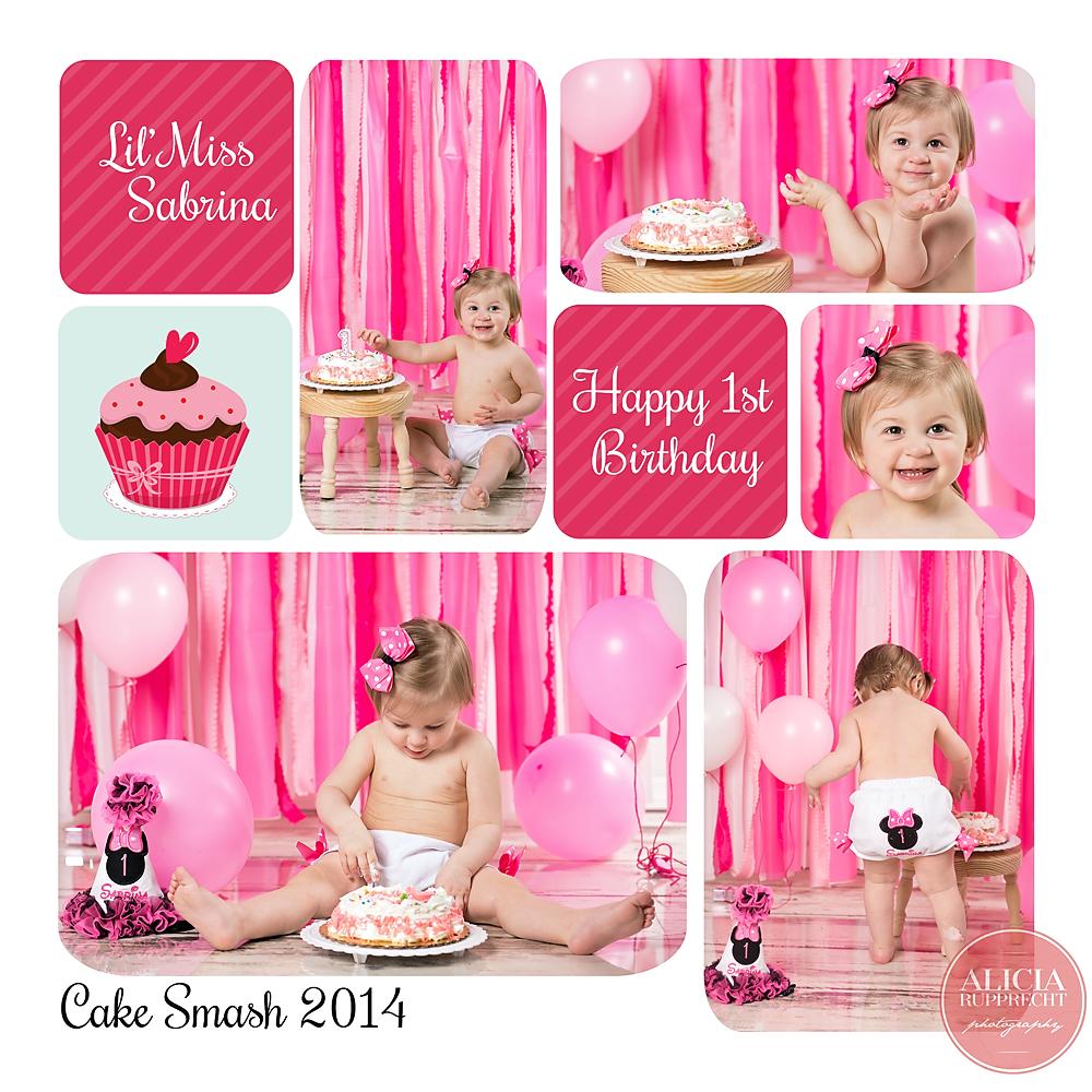 CakeSmashCollage web.jpg