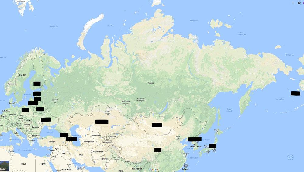 Russia02.jpg