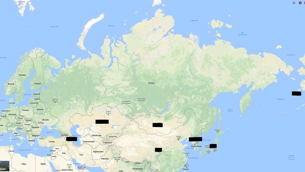 Russia10.jpg