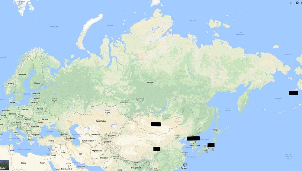Russia12.jpg