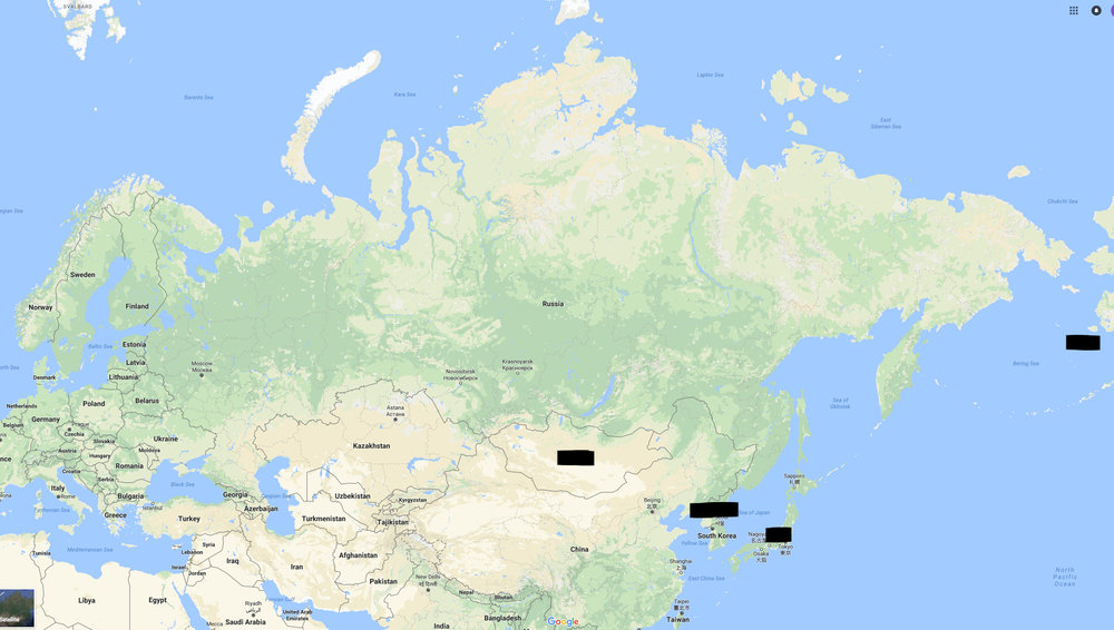 Russia13.jpg