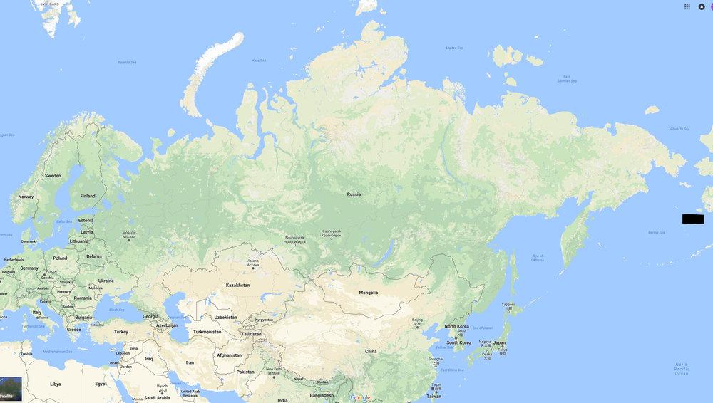 Russia16.jpg
