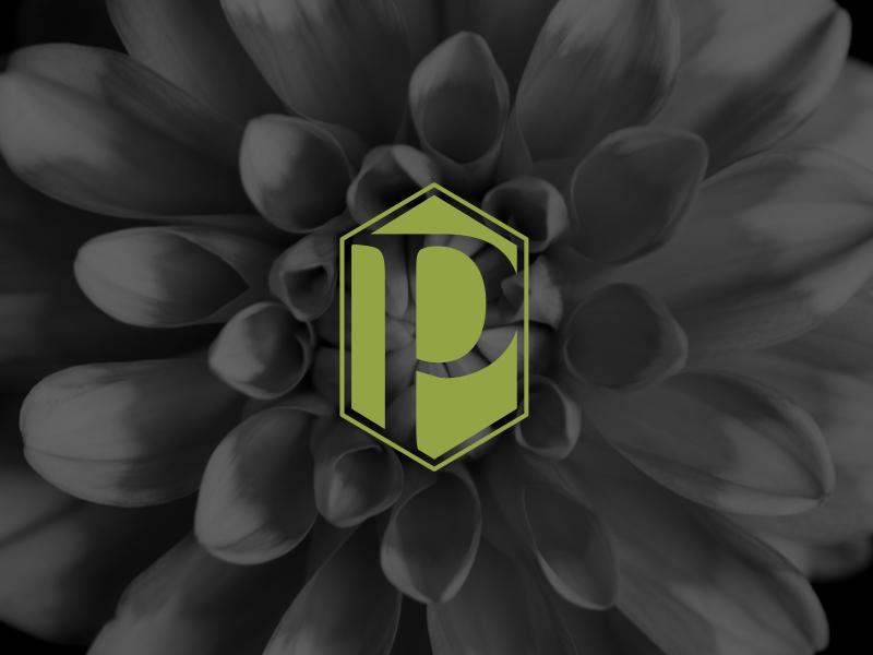 Premier_1.jpg