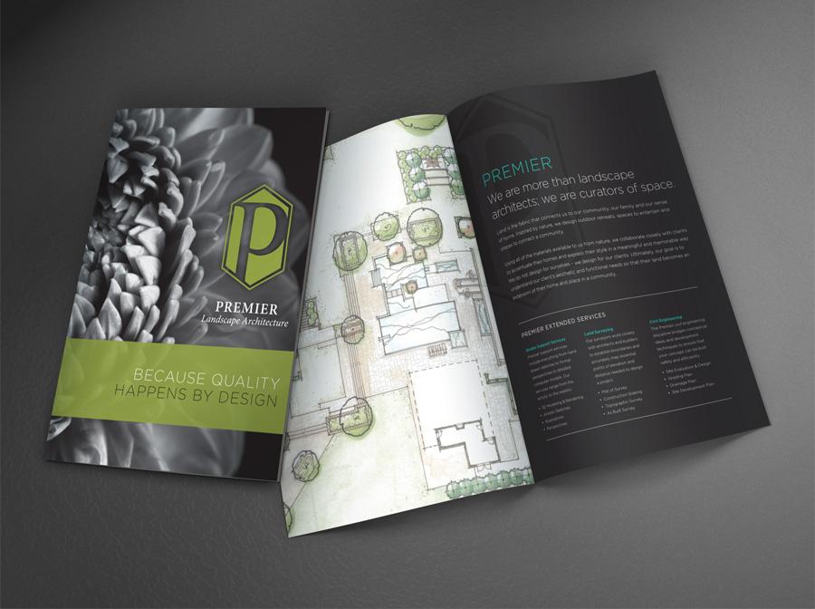 Premier_Brochures_complie_01.jpg