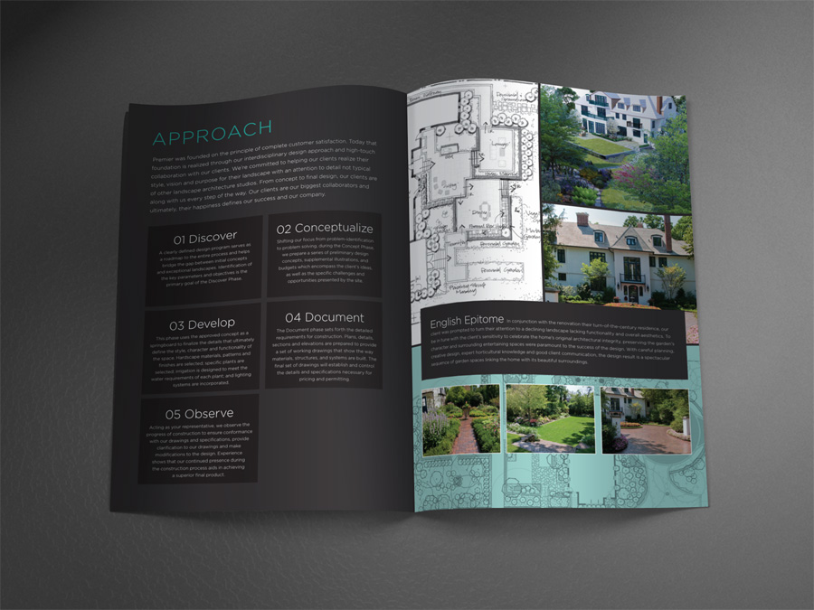 Premier_Brochures_complie_02.jpg