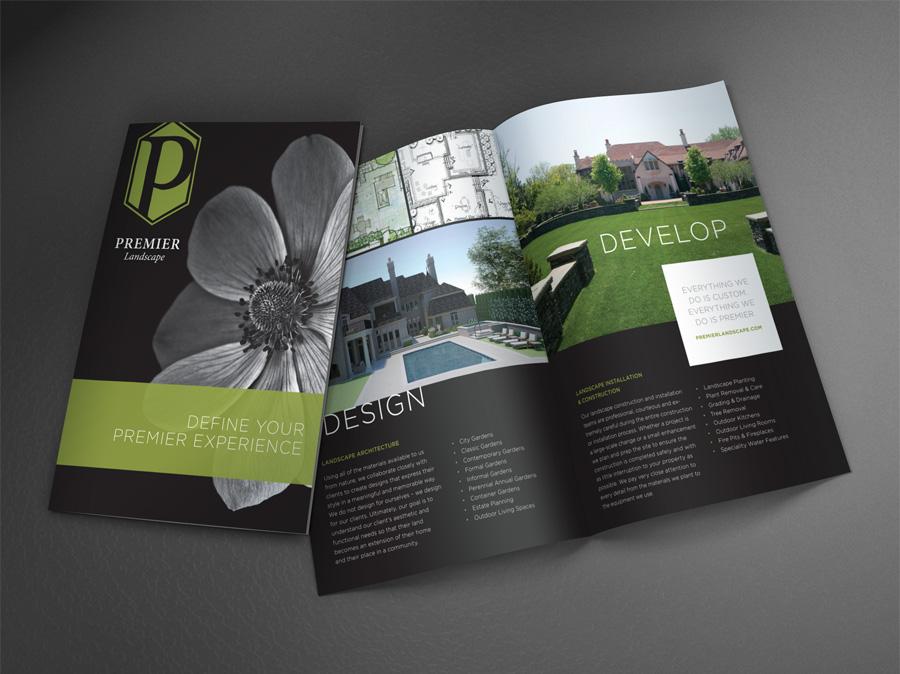 Premier_Brochures_complie_03.jpg