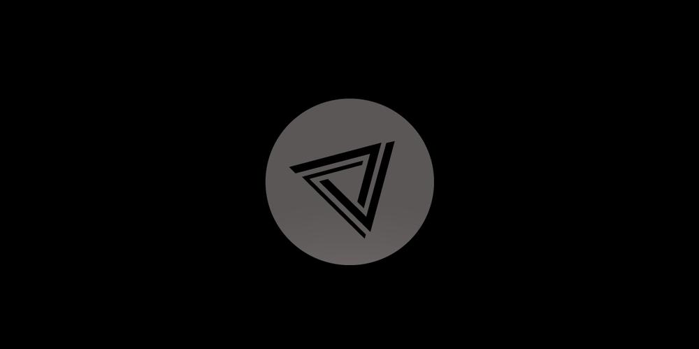 PRISM_ideas_03.png