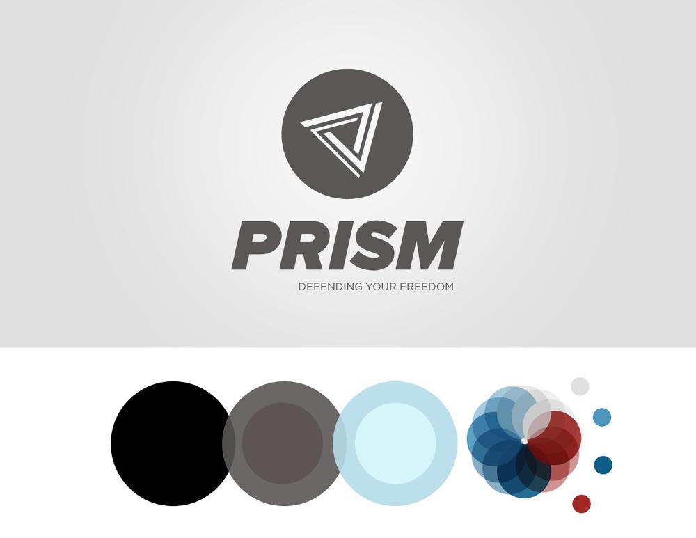 PRISM_ideas_05.png