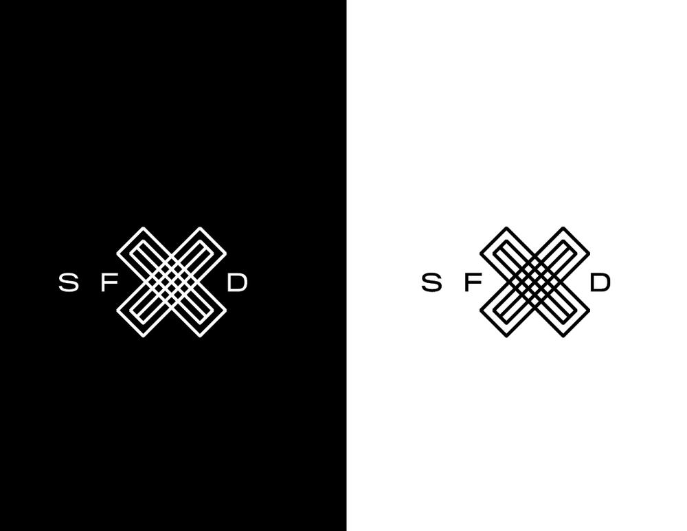 SFXD_Marks_v26.png