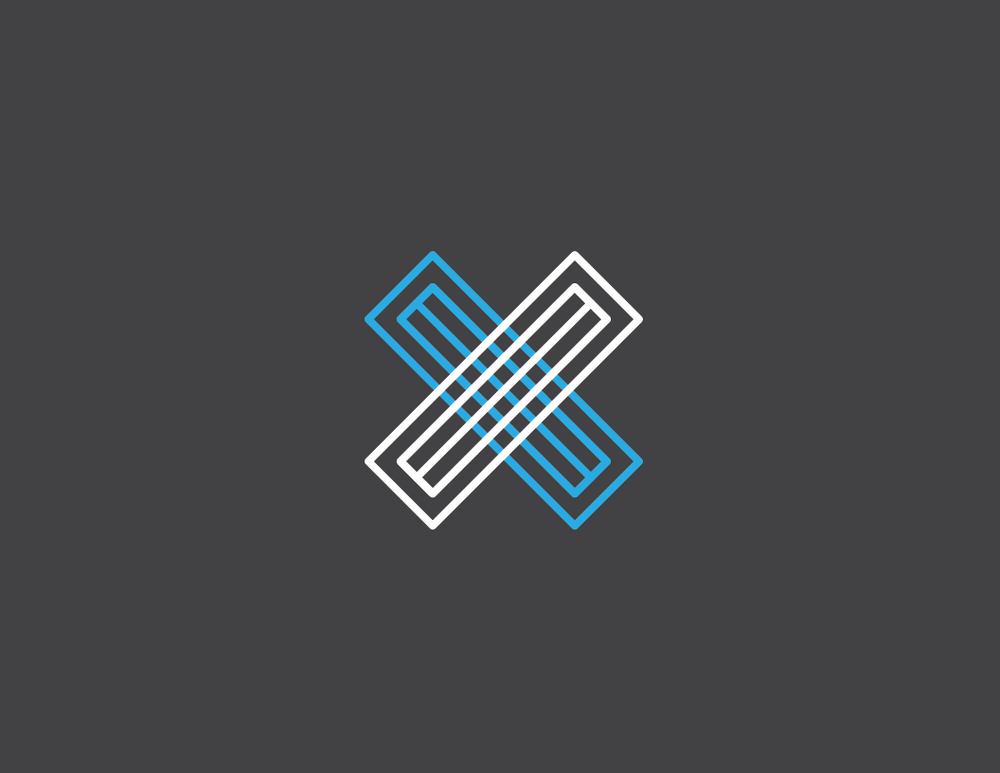 SFXD_Marks_v2.png