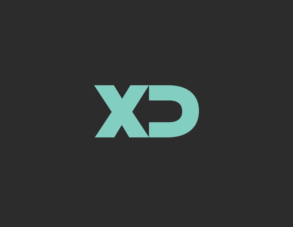 SFXD_Marks_v210.png