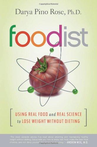 Foodist.jpg