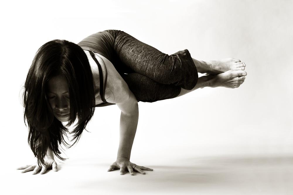 yoga shot.jpg
