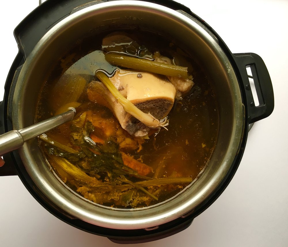 bone broth 3.jpg