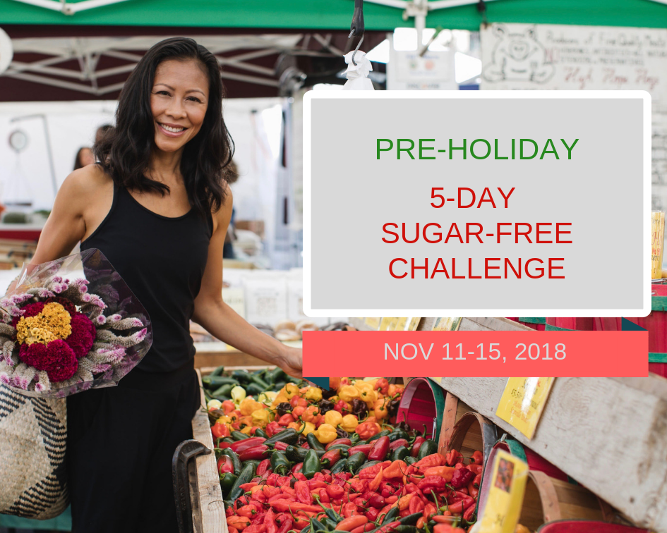 Pre-Holiday Challenge.jpg