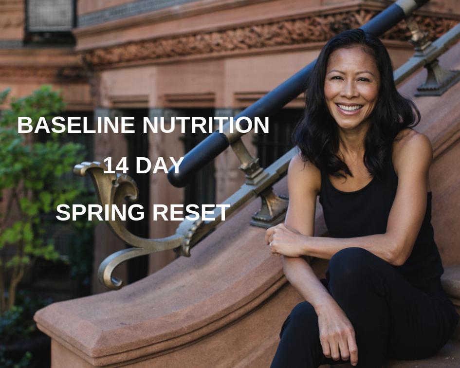 Baseline Nutrition Reset-2.png