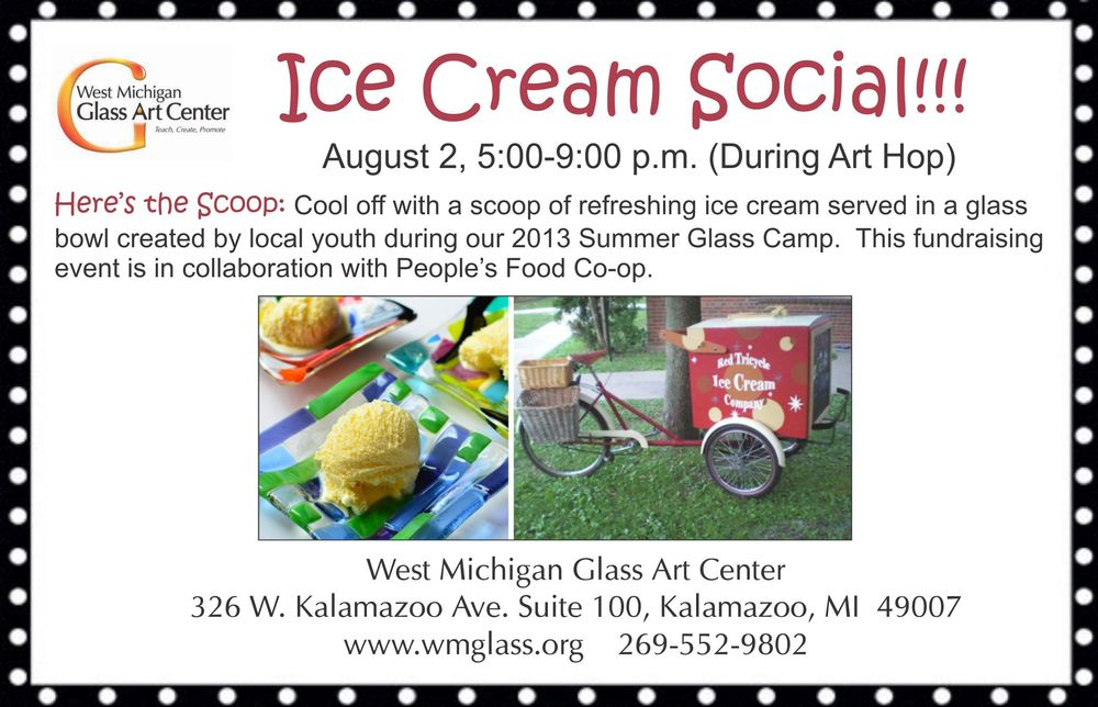 ice cream social for website.jpg