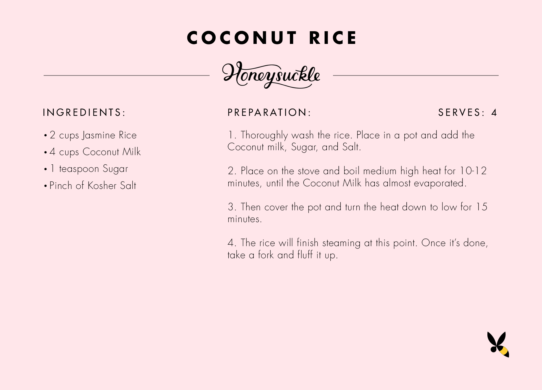 *Click this image to download a print-able recipe in a .pdf format. Or right-click this image + save link as to download