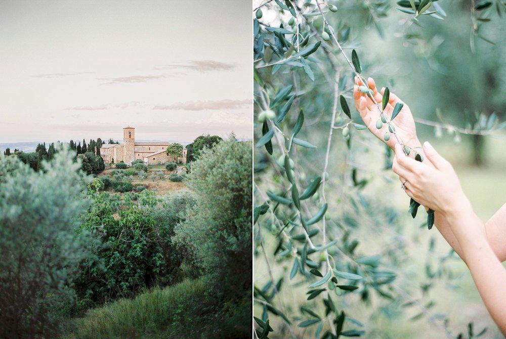 Tuscany©bypiaclodi_0001.jpg
