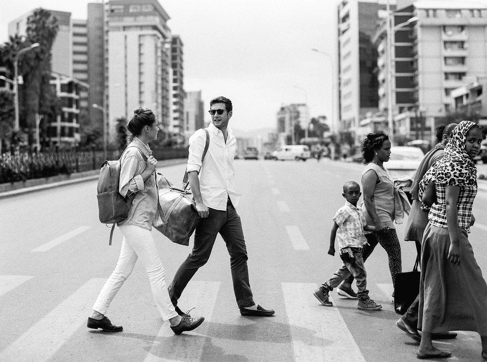 AddisEssentials©byPiaClodi_003.jpg
