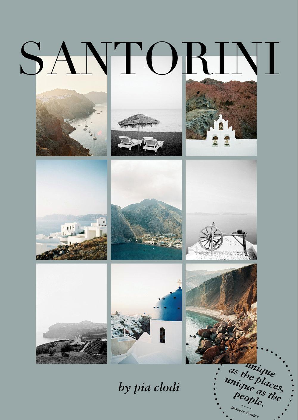 Santorini_PostcardbyPiaClodi.jpg