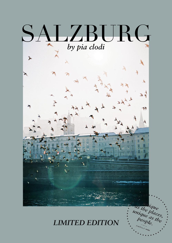 Salzburg_COVER2.jpg