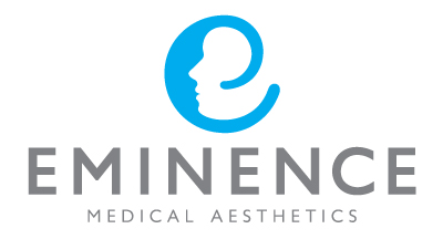 Eminence Medical Aesthetics