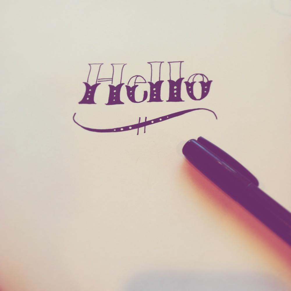 _lettering1.JPG