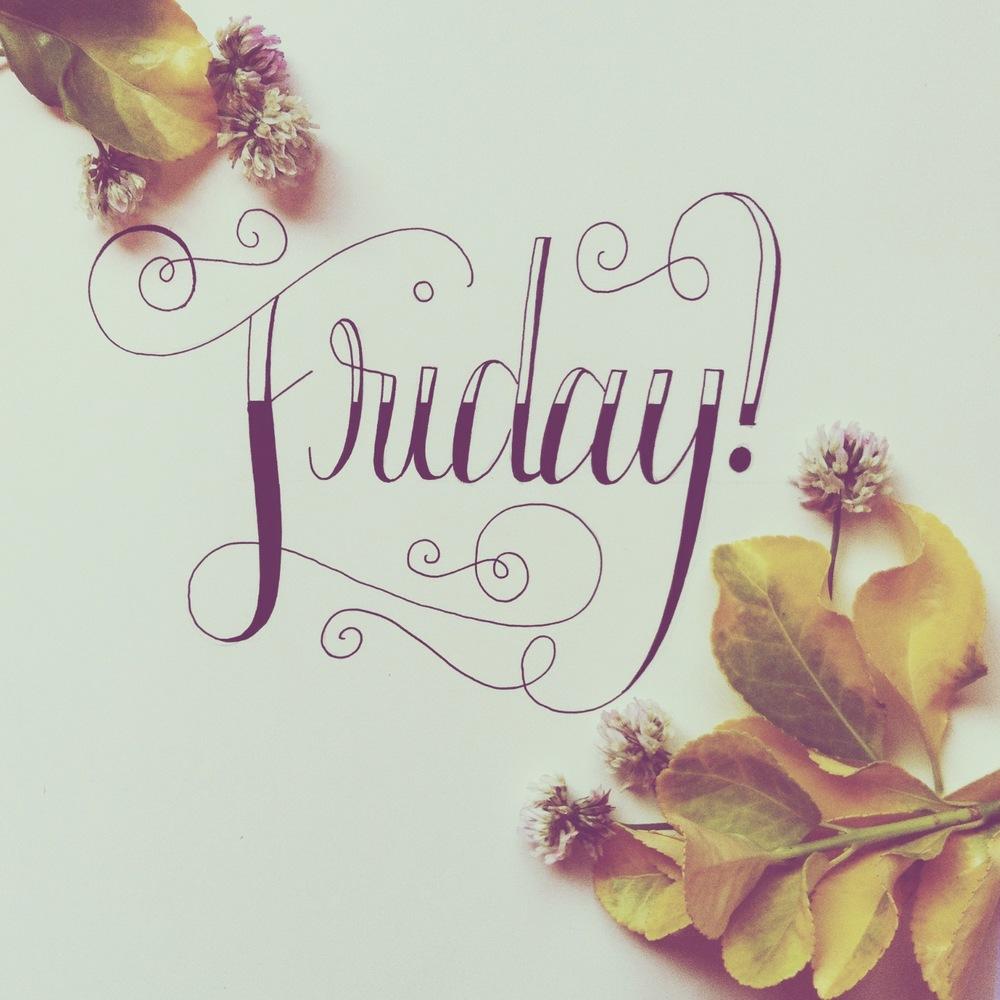 _lettering2.JPG