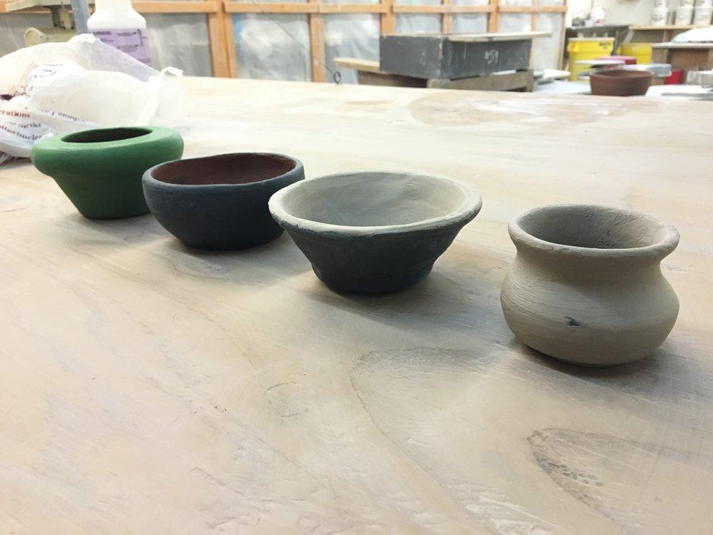 first pots slip.JPG